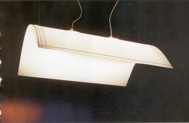 אקסקלוסיב תאורה 4