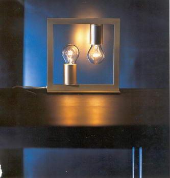 אקסקלוסיב תאורה 5