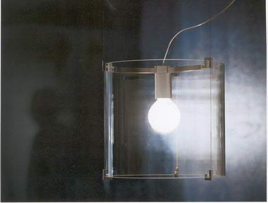 אקסקלוסיב תאורה 9