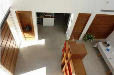 ענת פרנקל אדריכלות ועיצוב 14
