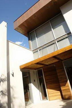 ענת פרנקל אדריכלות ועיצוב 17