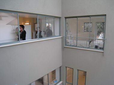 ענת פרנקל אדריכלות ועיצוב 5