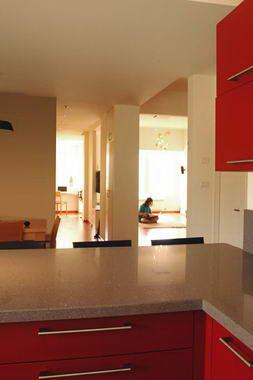 אפקה כרמלי - Dutch Design 15