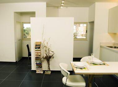 אפקה כרמלי - Dutch Design 2