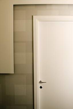 אפקה כרמלי - Dutch Design 6