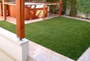 דשא עוז דשא סינטטי 1