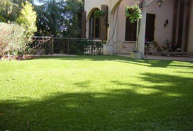 דשא עוז דשא סינטטי 3