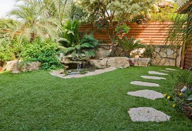 דשא עוז דשא סינטטי 6