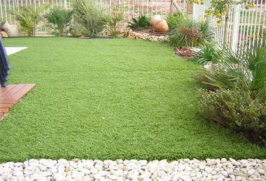 דשא עוז דשא סינטטי 7