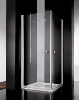 עופר מקלחונים 1