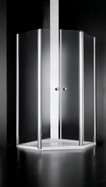עופר מקלחונים 10