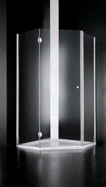 עופר מקלחונים 11