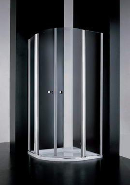 עופר מקלחונים 15