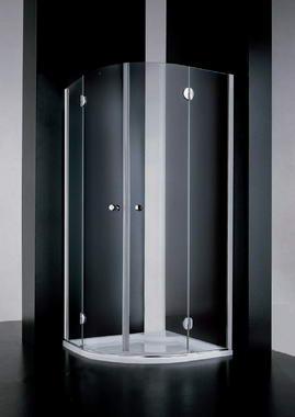 עופר מקלחונים 16