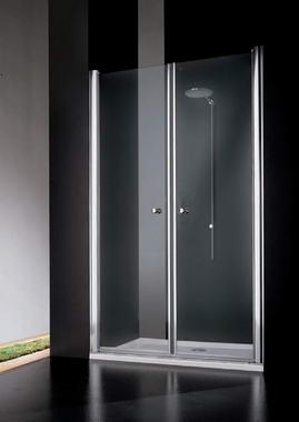 עופר מקלחונים 17
