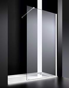 עופר מקלחונים 19