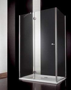עופר מקלחונים 2