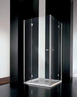 עופר מקלחונים 3