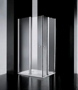 עופר מקלחונים 4