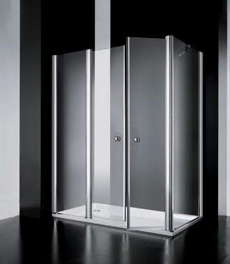 עופר מקלחונים 6