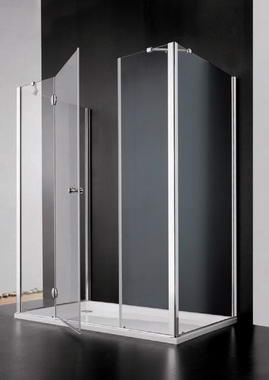 עופר מקלחונים 7