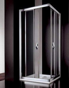 עופר מקלחונים 8