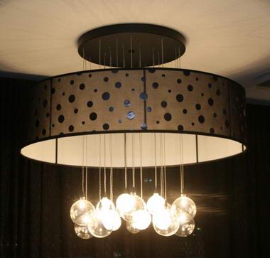 לוקאס עיצוב תאורה 10
