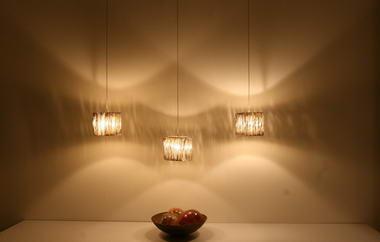 לוקאס עיצוב תאורה 11