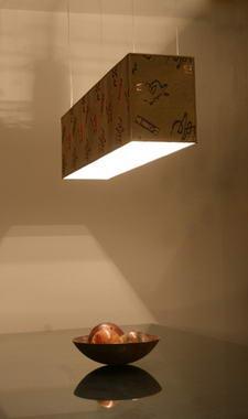 לוקאס עיצוב תאורה 12