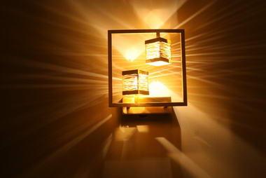 לוקאס עיצוב תאורה 13