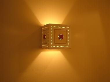 לוקאס עיצוב תאורה 2