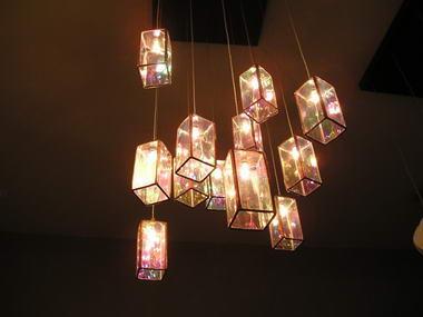 לוקאס עיצוב תאורה 4