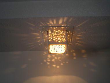לוקאס עיצוב תאורה 7