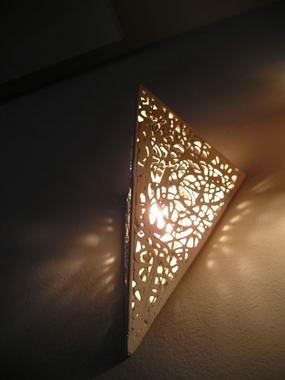 לוקאס עיצוב תאורה 8
