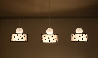 לוקאס עיצוב תאורה 9