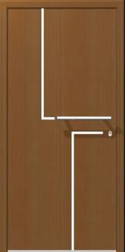 רשפים דלתות פלדה 1