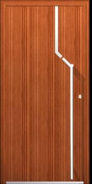 רשפים דלתות פלדה 4