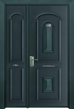 דור דיזיין - דלתות כניסה 13