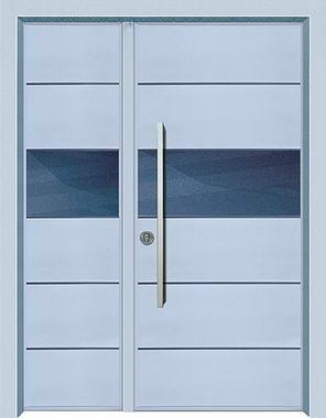 דור דיזיין - דלתות כניסה 14