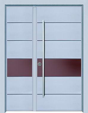 דור דיזיין - דלתות כניסה 15