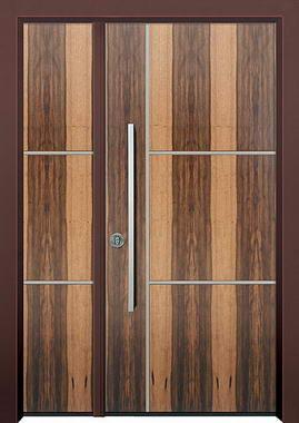 דור דיזיין - דלתות כניסה 7