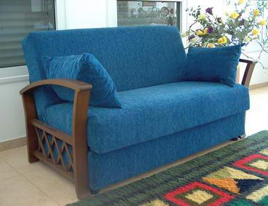 רהיטי דפנה  1