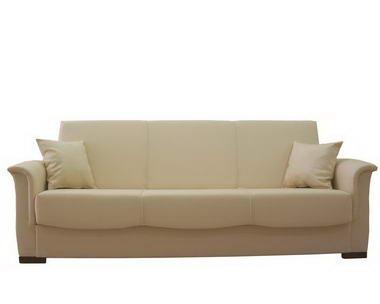 רהיטי דפנה  12