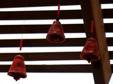ורד מנור-גילהר יעוץ פנג שואי 1