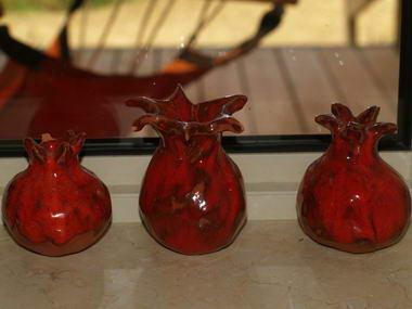 ורד מנור-גילהר יעוץ פנג שואי 2