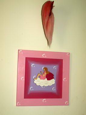 ורד מנור-גילהר יעוץ פנג שואי 4