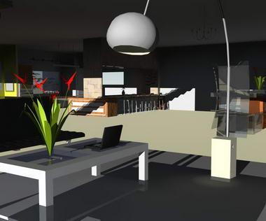 איה אלגר - Eco Design 1