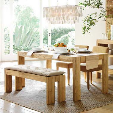 איה אלגר - Eco Design 8
