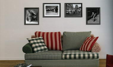 זווית - גלריה לעיצוב הבית 3