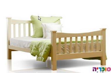 סוכריה - עיצוב חדרי ילדים ונוער 2